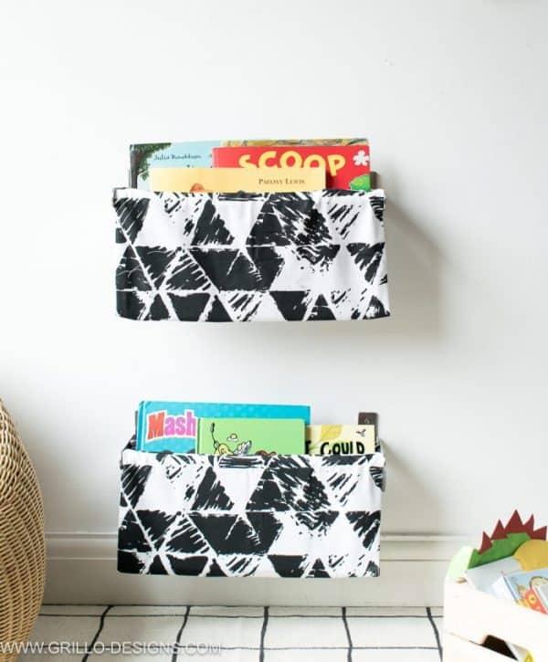 DIY-FABRIC-BOOK-SLING-grillo-designs-www.grillo-designs.com-1-12