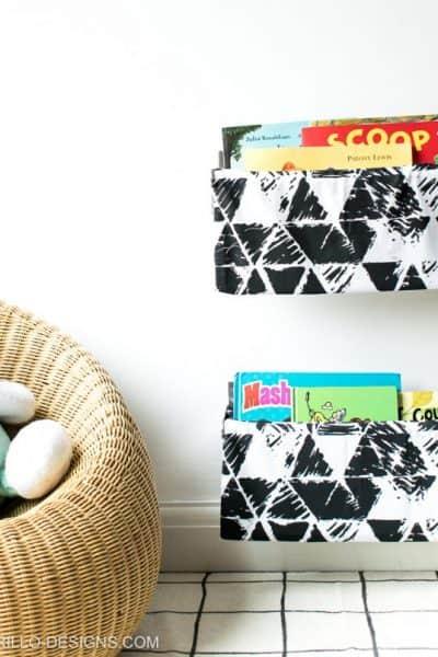DIY-FABRIC-BOOK-SLING-grillo-designs-www.grillo-designs.com-1-13